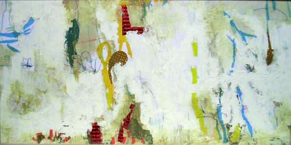 http://www.fumikoamano.com/files/gimgs/56_web2005os015.jpg