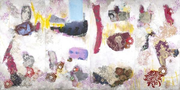 http://www.fumikoamano.com/files/gimgs/73_2010drm005web.jpg