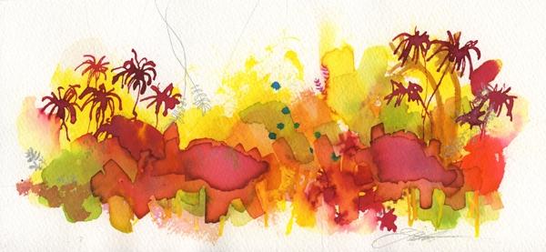 http://www.fumikoamano.com/files/gimgs/75_2010ktg002web.jpg