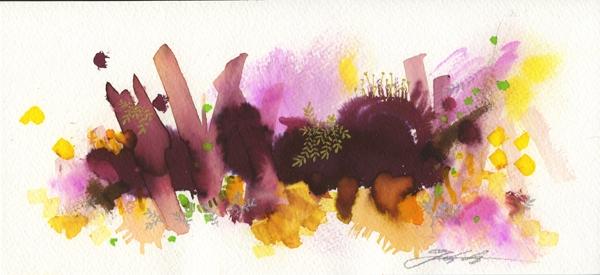 http://www.fumikoamano.com/files/gimgs/75_2010ktg011web.jpg