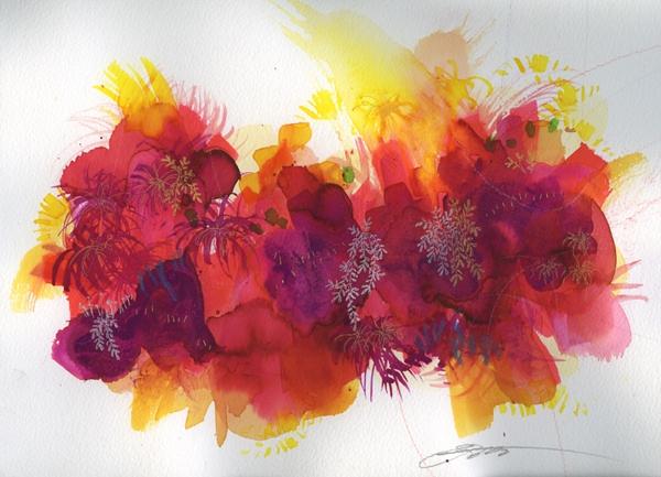 http://www.fumikoamano.com/files/gimgs/75_2010ktg037web.jpg